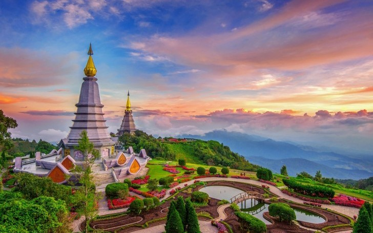 10 Awesome Things to Do in Chiang Mai