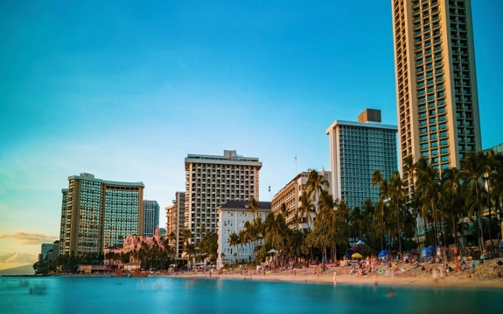10 Best Hotels in Honolulu, Hawaii