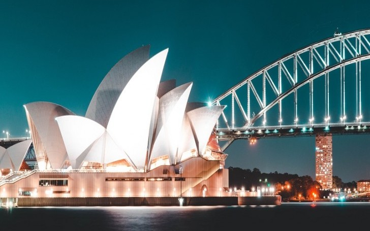 10 Best Hotels in Sydney, Australia