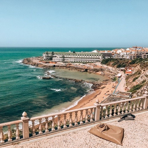 10 Best Places to Visit in Portugal
