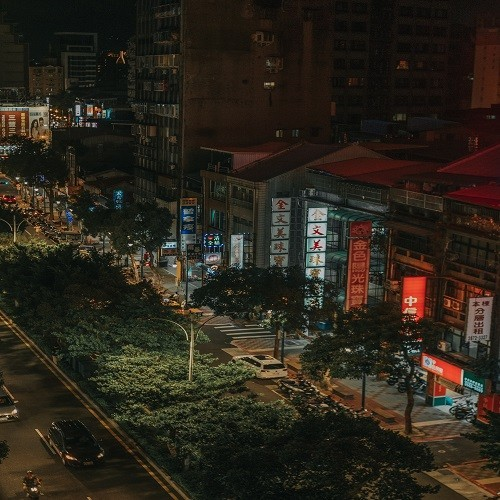 10 Cheapest Hotels in Taipei, Taiwan