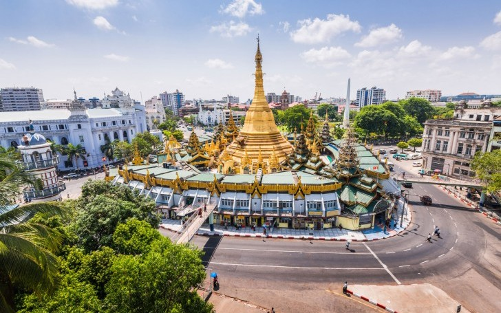 10 Most Interesting Things You Didn't Know About Myanmar