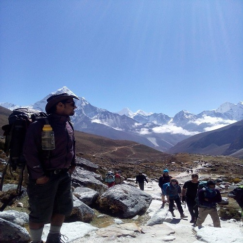 10 Recommended Treks in Nepal During Monsoon