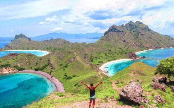 12 Best Things to Do on Lombok Island