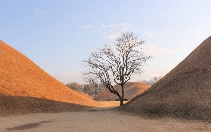 A Complete Guide to Gyeongju, Korea