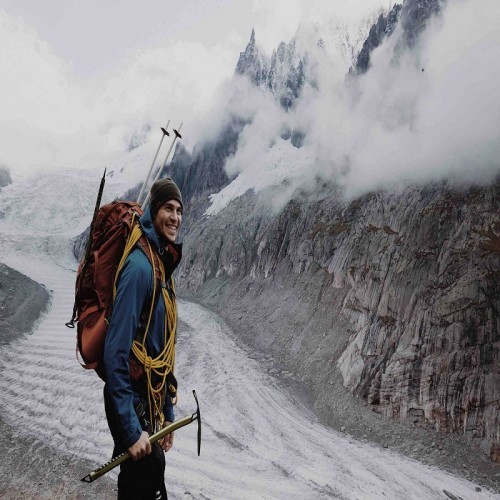 Should you Buy Trekking Equipment at Home or in Nepal