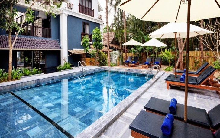 Stay in Hoi An, Vietnam Best Areas for Your Travel Accommodation