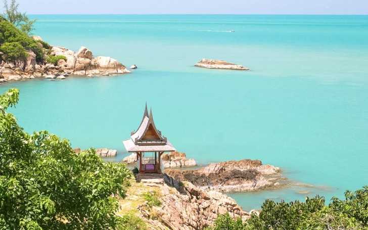 The 14 Awesome Things to Do in Koh Samui – A Complete Travel Guide